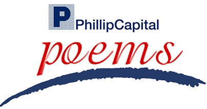 PhillipCapital Australia logo
